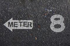 Meter 8