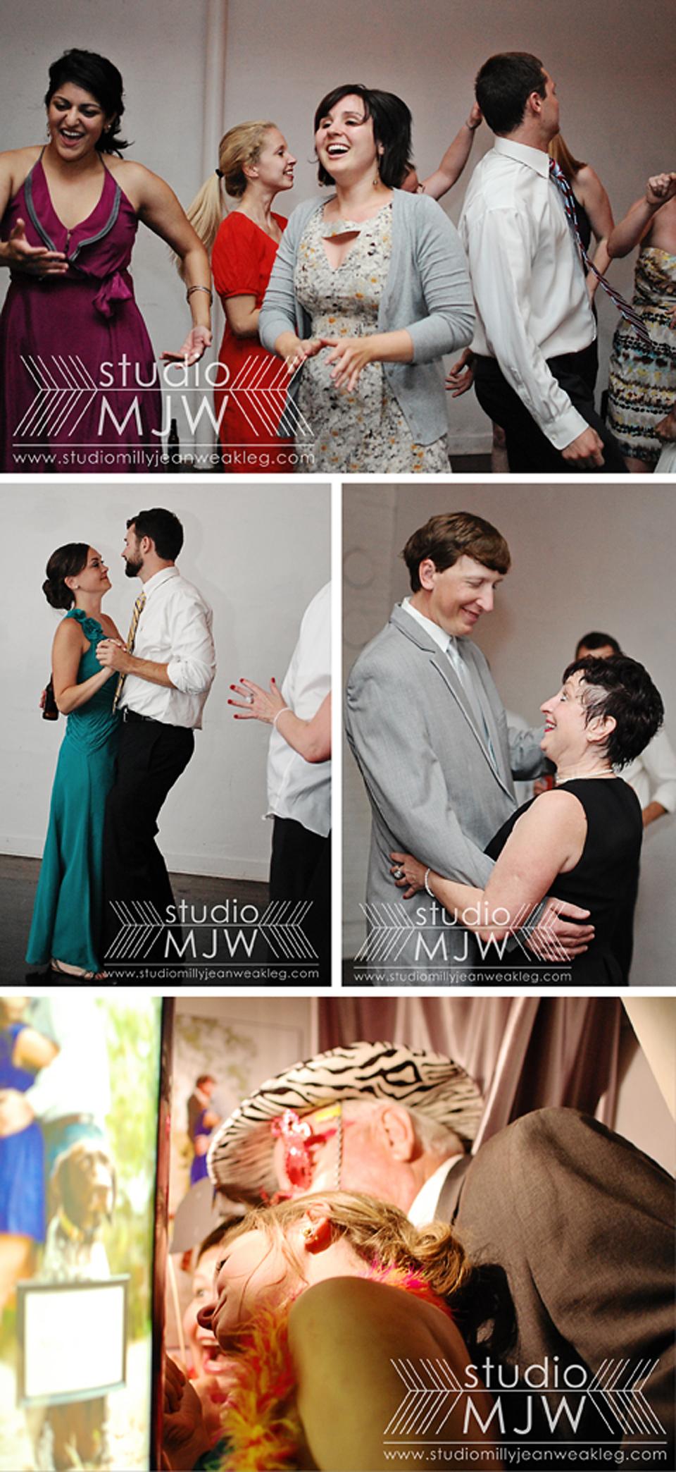 balinese-ballroom-wedding-15