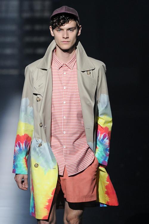 Douglas Neitzke3418_SS13 Tokyo PHENOMENON(Fashion Press)
