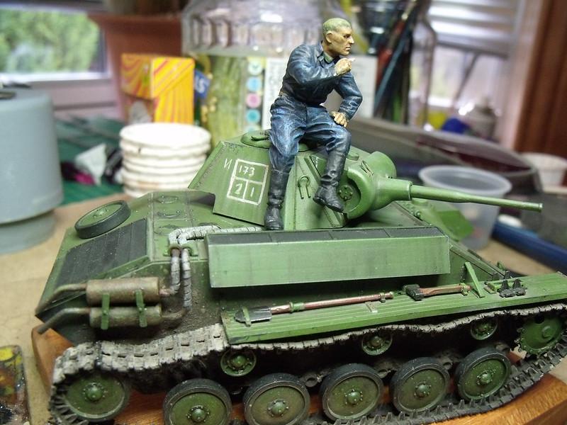 T-70 Miniart (42)