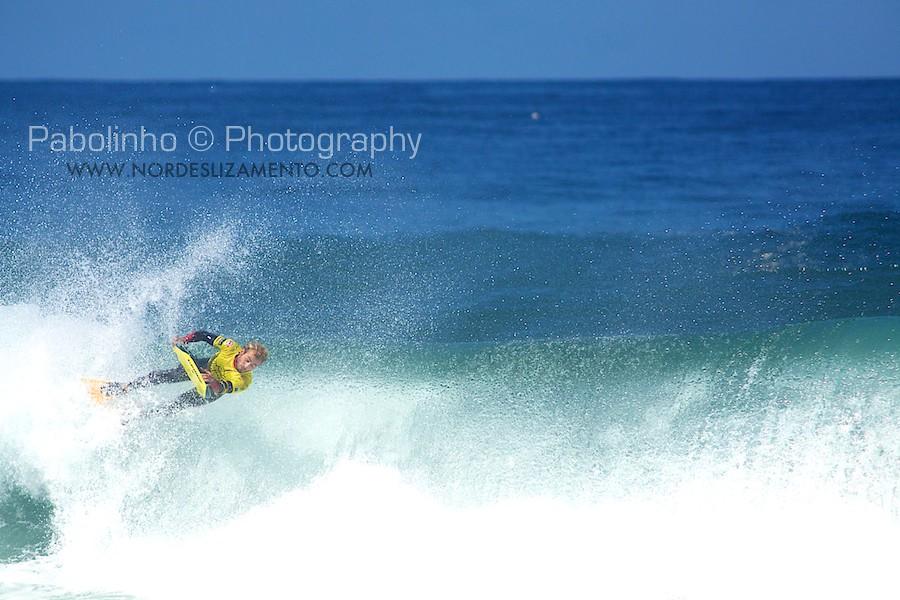 Sintra Pro 2012 312