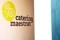 Catering Maestrat