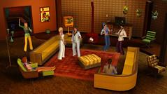 ts3_70s80s90s_70_living_room