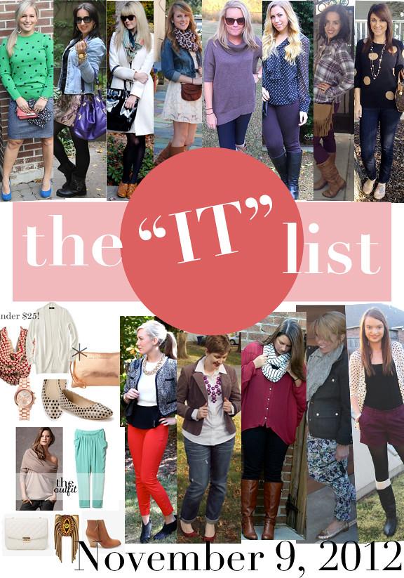 IT-LIST-11-9
