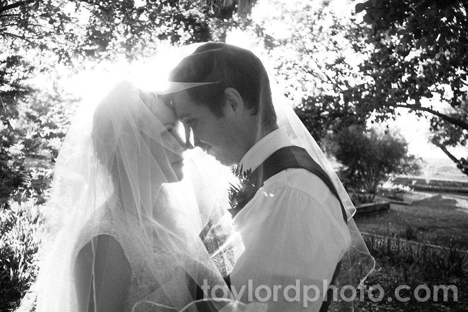 mesilla_wedding_photographer_5