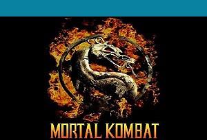 » Puzzle de Mortal Kombat 6