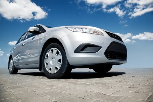 Used Cars For Less >> Used Car For Sale Under