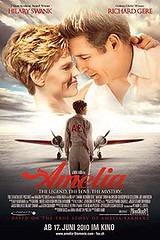 Amelia (2010)