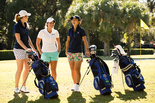 SRC0008 Womens Golf International Flags_20121109_5985.jpg