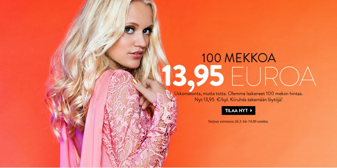 woman-top-1-100dresses_fi