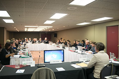 SDWG_March_Yellowknife_2014-11