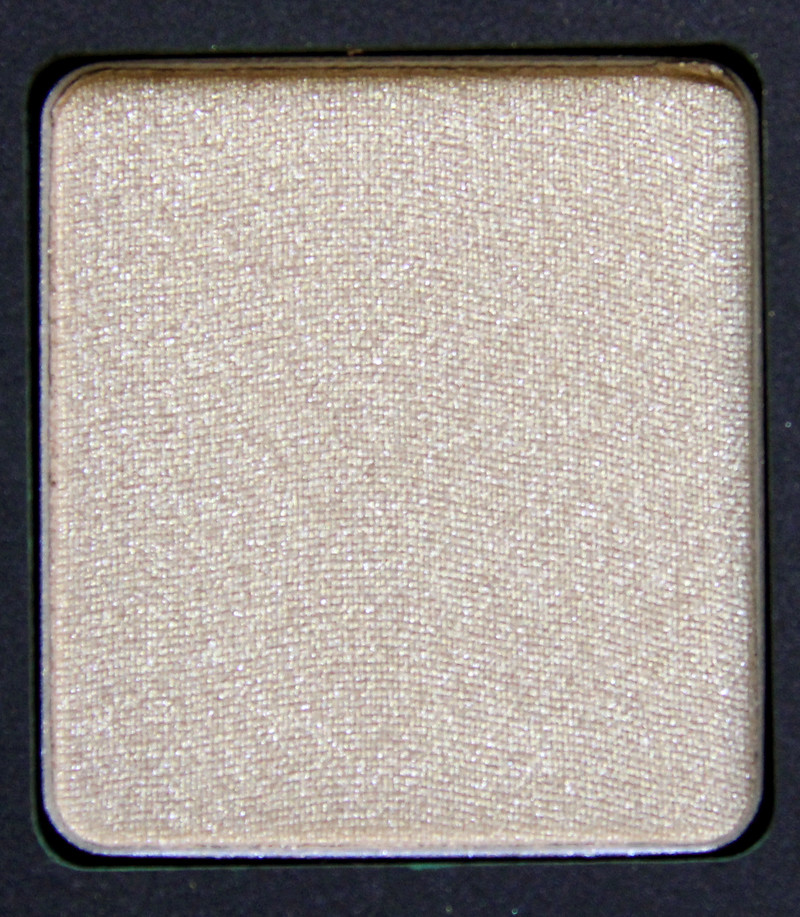 Inglot 07 eyeshadow