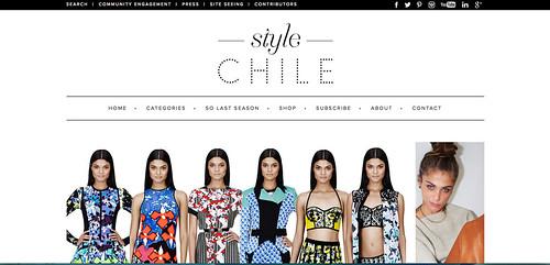 stylechilehome