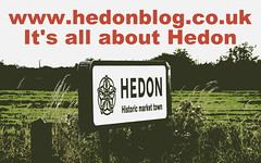 Hedon Blog promotional pic
