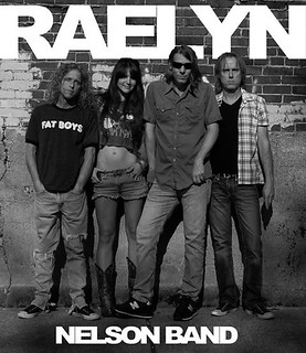 raelyn6