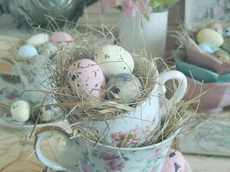 easter decor 5a