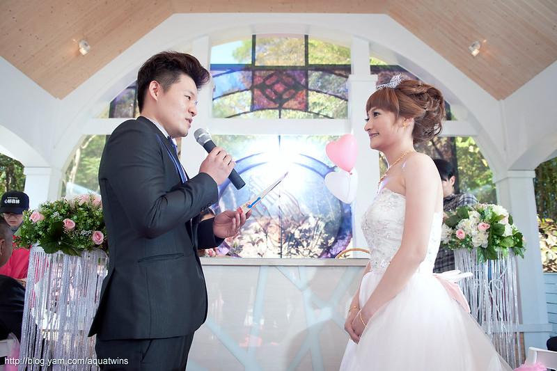 婚攝,自助婚紗,心鮮森林,-049