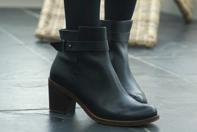 kurt-geiger-sasha-boots-fashion-blogger
