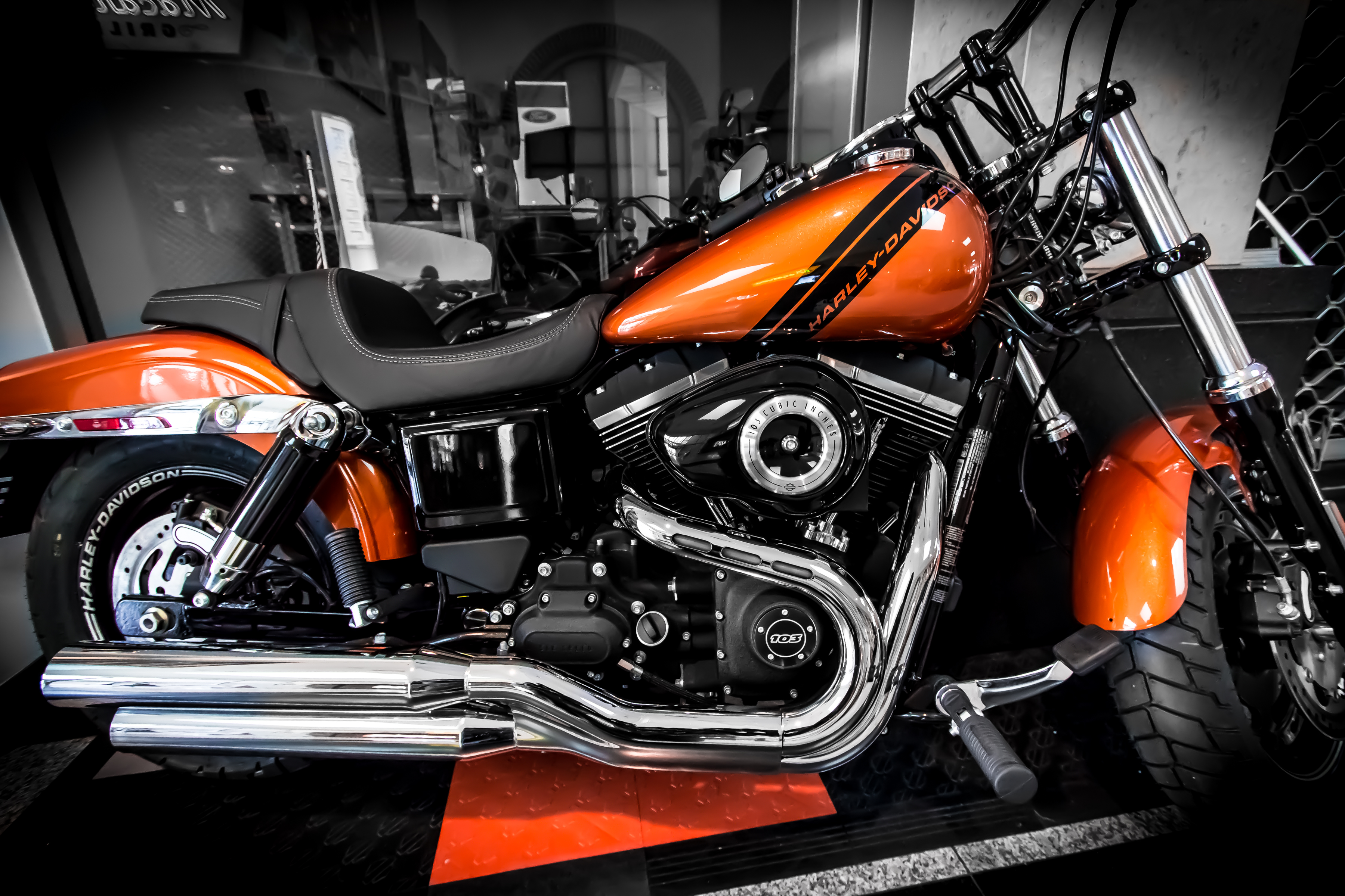 Harley Davidson Windshield Docking Kit Instructions