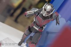 Marvel_Heroes_Festa-44