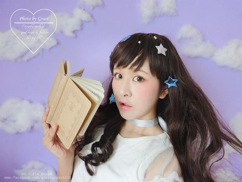 CIMG3751_副本
