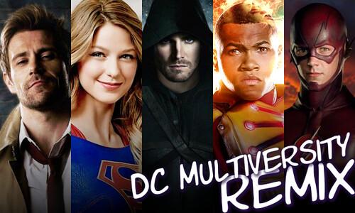 DCMultiversity-Promo-Multifandom