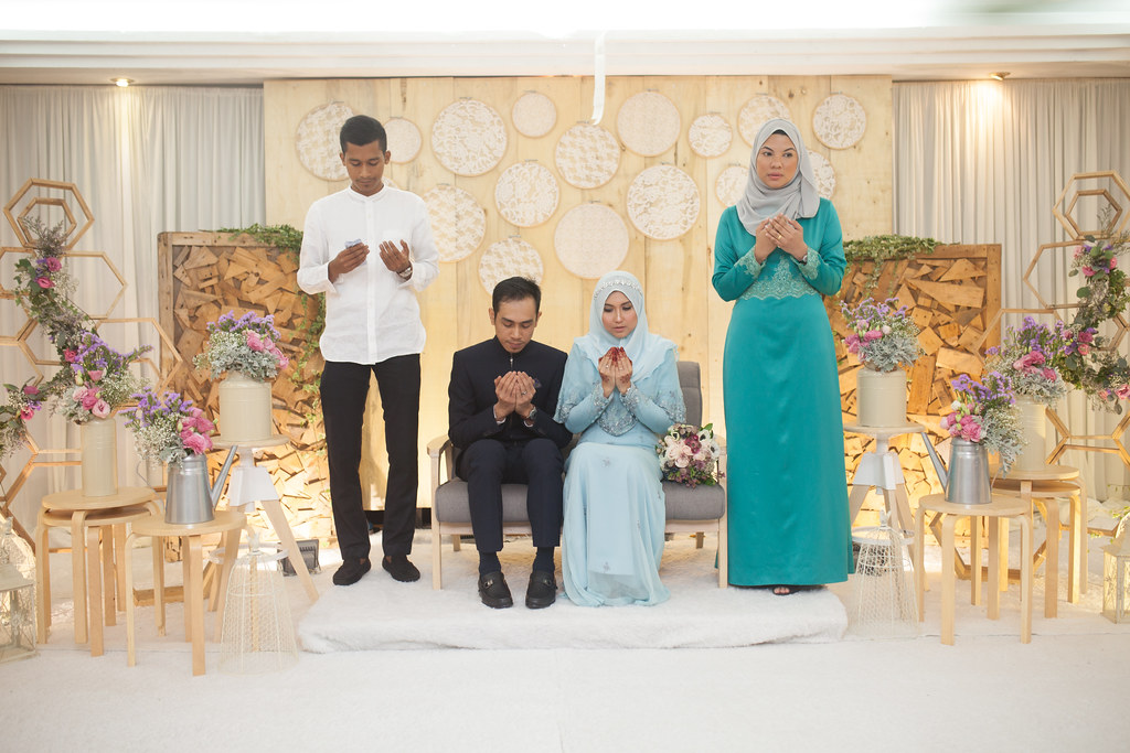 As'ad & Siti-350