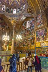 07 Isfahan 0253