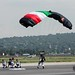 Paracaidistas por booxmiis