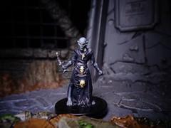 Ghoul Cultist
