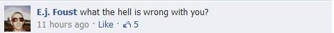 facebook comment 6