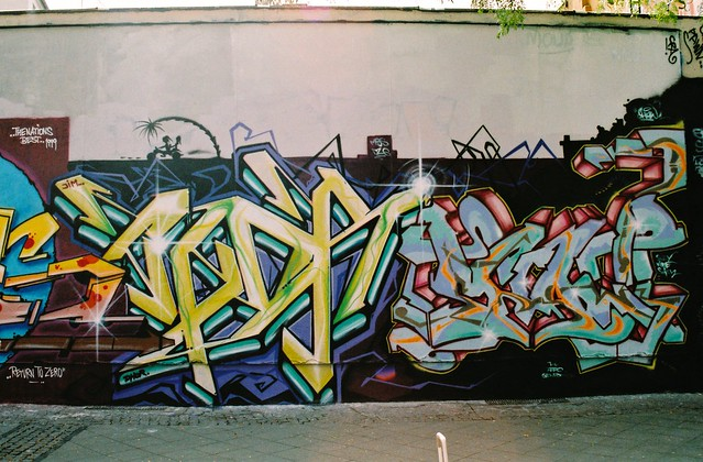 graffiti writing styles Graffiti words graffiti writing graffiti tagging graffiti styles graffiti alphabet styles grafitti alphabet graffiti lettering alphabet free graffiti fonts tag alphabet graffiti tag alphabet, back-slanted letters, graffiti font.