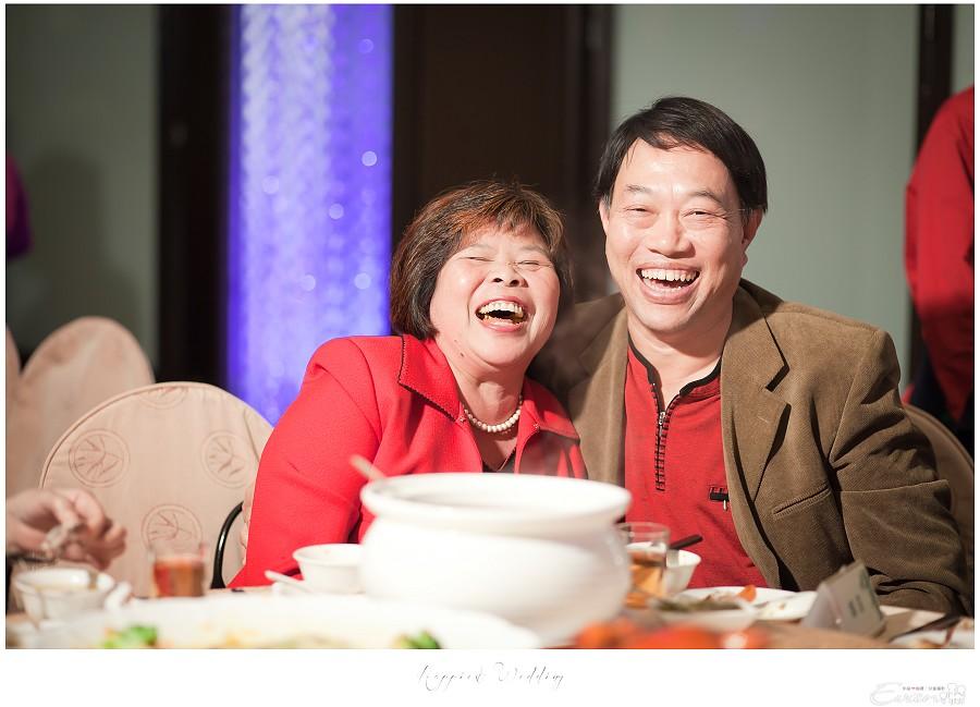 小朱爸 婚禮攝影 金龍&宛倫 00203