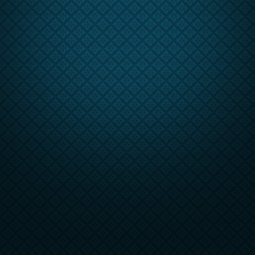 iPad-3-Wallpaper-Pattern-01.jpeg