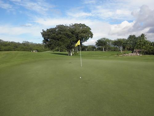 ewa beach Golf Club 035