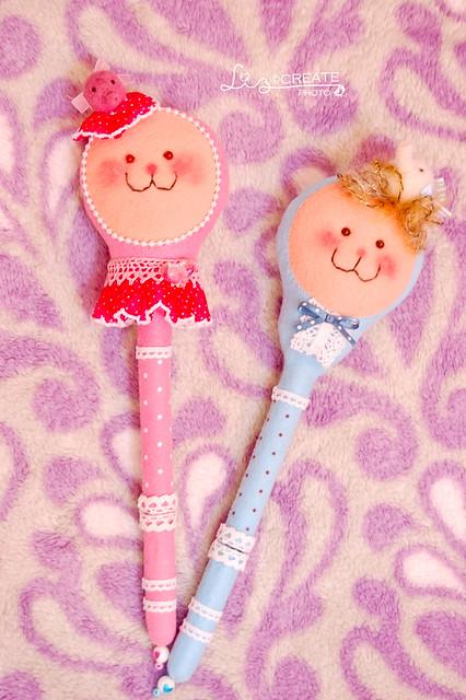 Pink&Blue 06