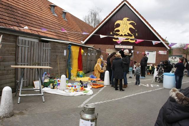 Paasmarkt Meddo_AT 02