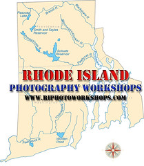 ri photo map logo
