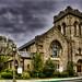All Saints Episcopal Church, Pasadena CA (C60_2723_4_5_pnt-LR)