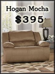 57802-52HoganMocha