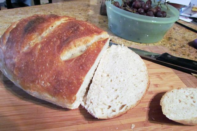 90 | 366 bread