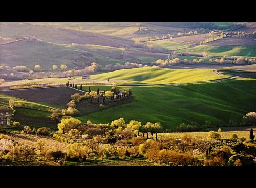 Verde Umbria