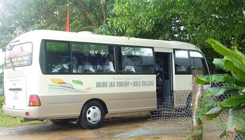 V 12-Route BMT-Nha Trang (18)