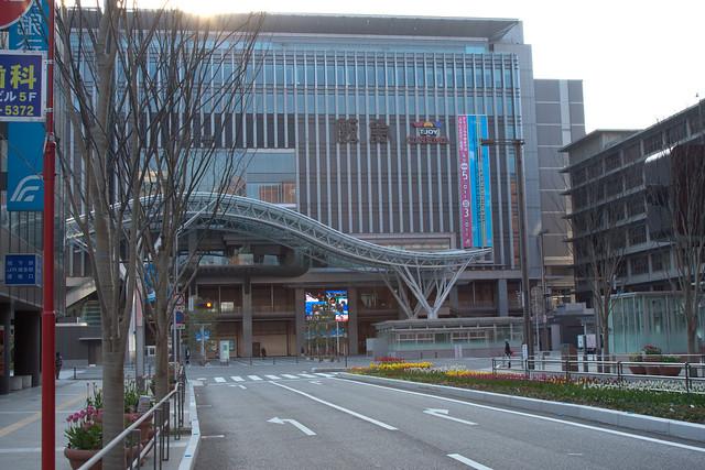 2012-kyushu-75