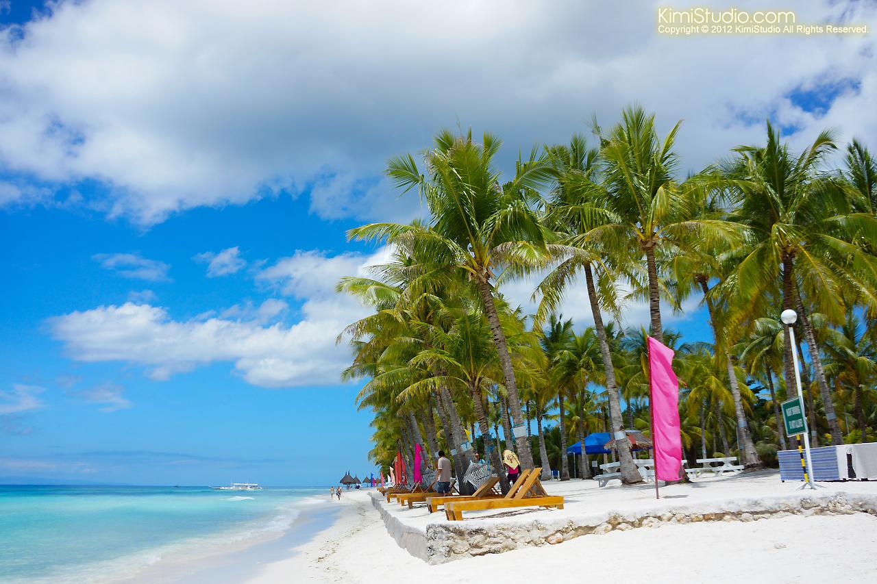 2012.04.17 Philippines Cebu Bohol-041