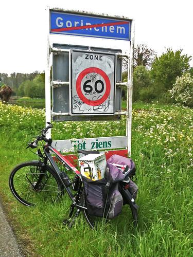 Foto 122 - 2012-05-01 by edufloortje