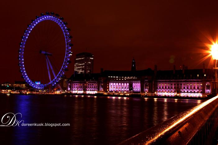 20111229_London 034