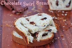 roxana - chocolate-swirl-bread