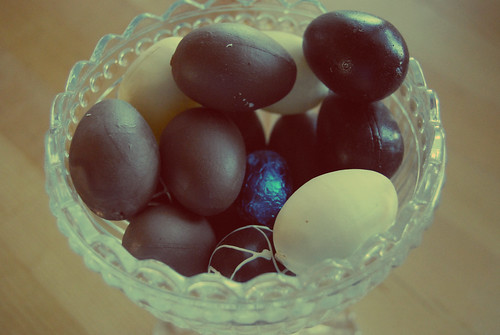 easter7