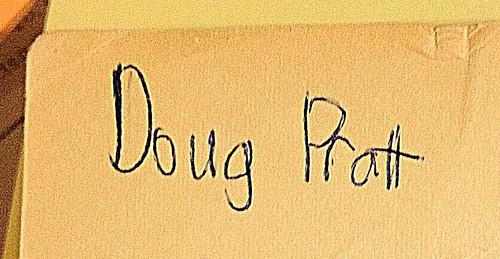 4th grade signature